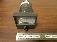 API 303K Meter Thermometer Relay Control 0-500F 0-250C