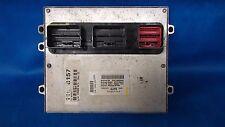 2005 05 FORD F150 AT ECM ECU ENGINE CONTROL UNIT COMPUTER PCM 5L3A-12A650-BUA