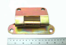 Rear Tailgate Tail gate hinge latch For 1989-1995 Toyota Pickup Truck Hilux MK3