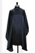 New Cover N Style Hair Cutting Styling Cape Linear Liam Salon Stylist Oversize