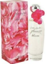 Estee lauder pleasures Bloom Edp 1.7 spray