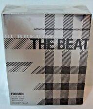 Burberry The Beat for Men 30 ml Eau de Toilette Spray Angebot !!!