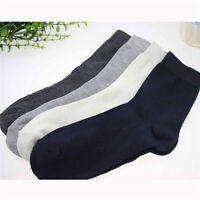 MENS OUTDOOR BUILDERS WALKING HIKE THERMAL WINTER COTTON WARM BOOT WORK SOCKS