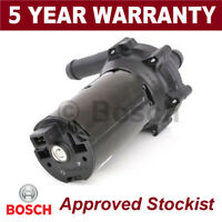 Bosch Water Pump 0392022002