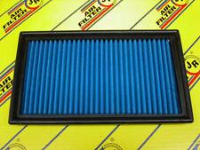 2 Filtres de remplacement JR Jaguar XF 5.0 V8 + Kompressor 6/09-> 385/510cv