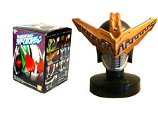 Bandai Kamen Rider Mask Collection Vol. 9 - KAMEN RIDER GAOH #10