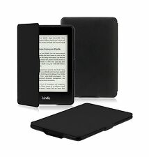 OMOTON Kindle Paperwhite Case Cover -- The Thinnest and Lightes... Free Shipping