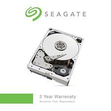 "Seagate Savvio 146GB - 2.5"" SAS 2 (ST9146803SS)  - 2 Year Warranty"