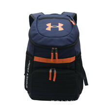 Under Armour UA neutral undeniable 3.0 backpack - 5 colors optional