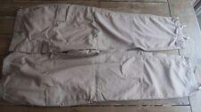 Propper Combat Trouser Tactical Cargo Pants Mens XX-Large