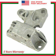 68363756AA Trans Left Mount For Jeep Renegade Ram ProMaster Fiat 500X 2.4L 15-20