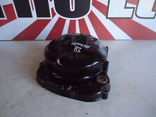 KAWASAKI GPZ550 H2 CLUTCH COVER / CASING / 1983 / GPZ ENGINE PARTS