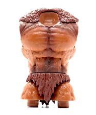 Marvel Legends Sasquatch Build-A-Figure Torso (X-23, Deadpool Series) Baf Cnc