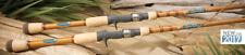 St Croix Legend Glass Casting Rods-------------------------------NEW!