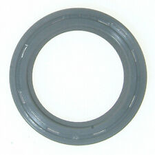 Engine Camshaft Seal fits 1978-2000 Plymouth Voyager Grand Voyager Colt  FELPRO