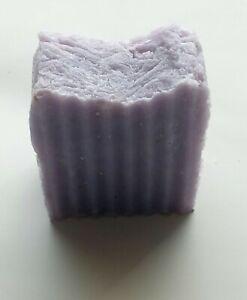 Purple Rain Plant-based soap bar