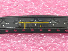 3PCS nouveau AG303-86G triquin 15 SOT-86