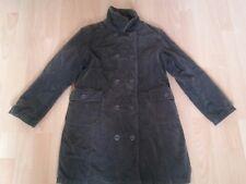 Manteau d'hiver Mia blue fille t.10 ans TBE
