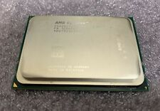 AMD Opteron 6282 SE 16-Core Processor OS6282YETGGGU 2.6GHz Socket G34 *Tested*