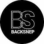 Backsnep