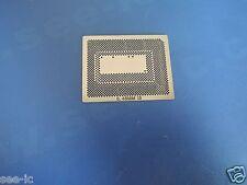 New Directly Heat Reball Stencil Template Intel I 3 I3 I7 2720QM SR00W SROOW