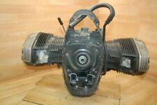 BMW R1200RT R12T K26 0368 05-09 Motor engine 233-083