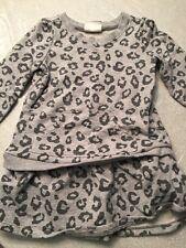 Crazy 8 Size 2T Dress