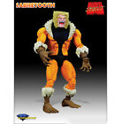 Marvel Select Figure - Exclusive 1st Appearance Sabretooth Loose Unpckaged