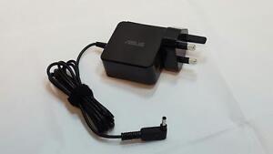 AC Adapter Charger for Asus X453m X453MA F553M X553MA D553MA 15.6 Power Supply