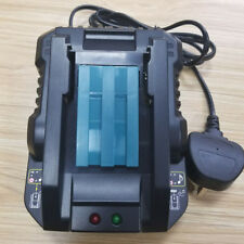 Replacement Power Tools Makita DC18RA DC18RC 14.4/18V 4A Li-ion Battery Charger