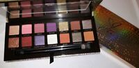 Anastasia Beverly Hills Jackie Aina Eyeshadow palette ~ 100% Authentic w/receipt