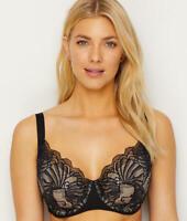 Paramour Tempting Lace Bra - Women's