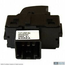 Motorcraft   Power Window Switch  SW7207