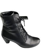 ECCO Stiefel und Stiefeletten für Damen günstig kaufen | eBay