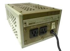 Sola Electric Mini/Micro Computer Regulator 120Vac Model 63-13-125 - Sold As Is