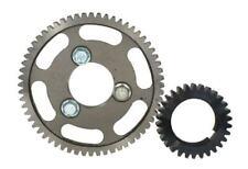 BEETLE Cam gears, straight cut, NOT ADJ steel on steel - AC109440