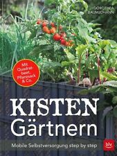 Deutsche Bücher über Garten & Pflanzen mit gares im Taschenbuch ...