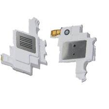 Samsung Galaxy Ace 2 Gt I8160 Altavoz Timbre Zumbador Flex Cable blanco del Reino Unido