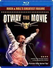 Películas en DVD y Blu-ray documentales documentales Desde 2010