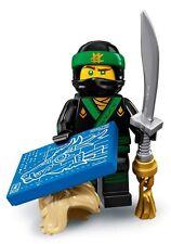 Nouveau Lego Ninjago Film mini figurine séries S 71019 - LLOYD