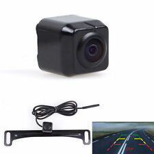 Vehicle parking vedio camera system Clear Picture Front Backup Camera Waterproof