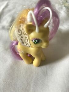 Rare Hasbro 2005 My Little Pony - From Butterfly Collection