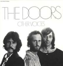 Progressive Rock Vinyl-Schallplatten-Alben aus den USA & Kanada
