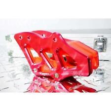 HONDA CRF250 CRF450 2010-2015 MX Rear chain guide block bling