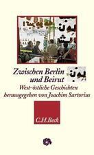 Western als gebundene Ausgabe mit Belletristik-Bücher auf Deutsch