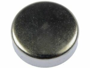Expansion Plug 3YJG47 for FasTrack FT1061 FT1260 FT1261 FT1460 FT1461 FT1600