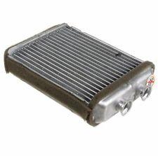 Toyota RAV4 97-00 Tercel 1998 HVAC Heater Core 87107 10340 Vista Pro Brand NEW