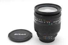 【EXC++++】Nikon AF Nikkor 28-200mm f/3.5-5.6 D IF Zoom Lens from Japan #044
