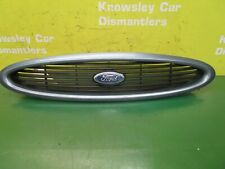 FORD MONDEO MK2 96-2000 FRONT GRILL