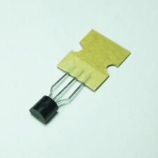 Technics Transistor IC Turntable SL1200 SL1210 MK2 LTD Part Panasonic 2SC2634-ST